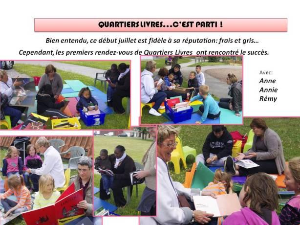 Quartiers livres 2013 (1)